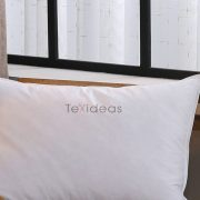 3 layer feather pillows (2)