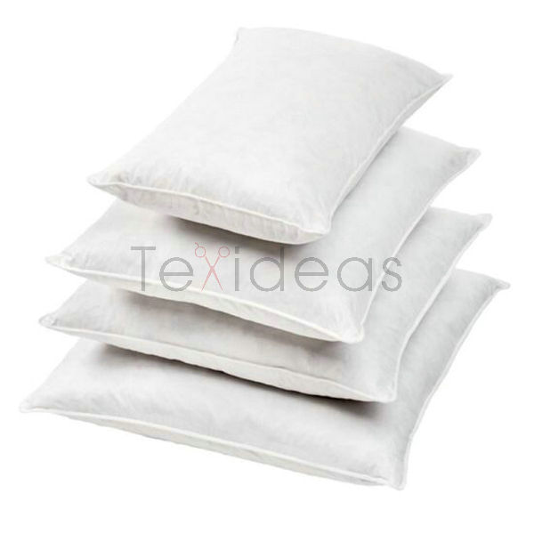 Feather Pillow (10)