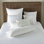 Feather Pillow (13)
