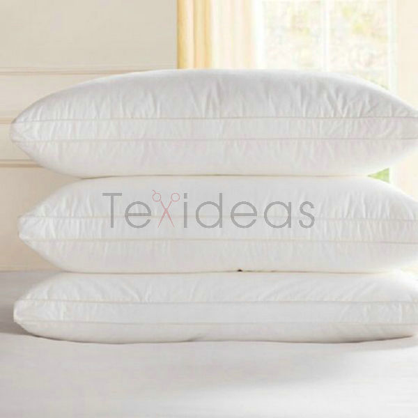 Feather Pillow (14)