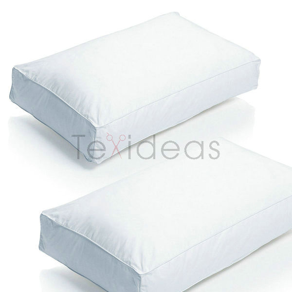 Feather Pillow (3)