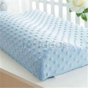 Microfiber pillows (12)