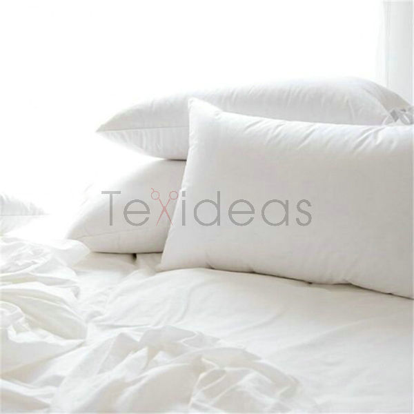 Microfiber pillows (14)