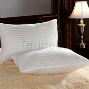 Microfiber pillows (17)