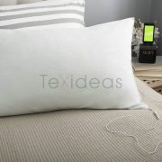 Microfiber pillows (19)
