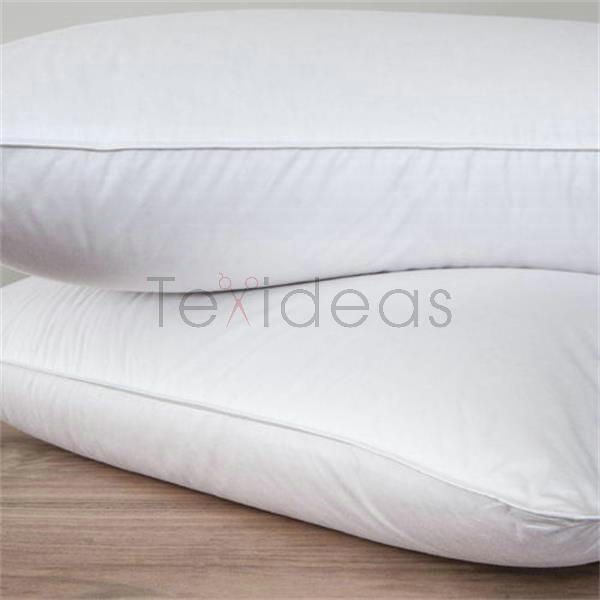 Microfiber pillows (3)