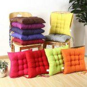 Microfiber pillows (6)