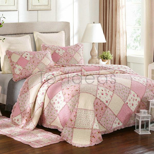 bedspread (11)