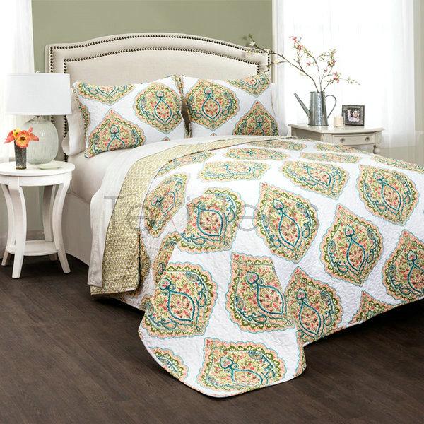 bedspread (15)