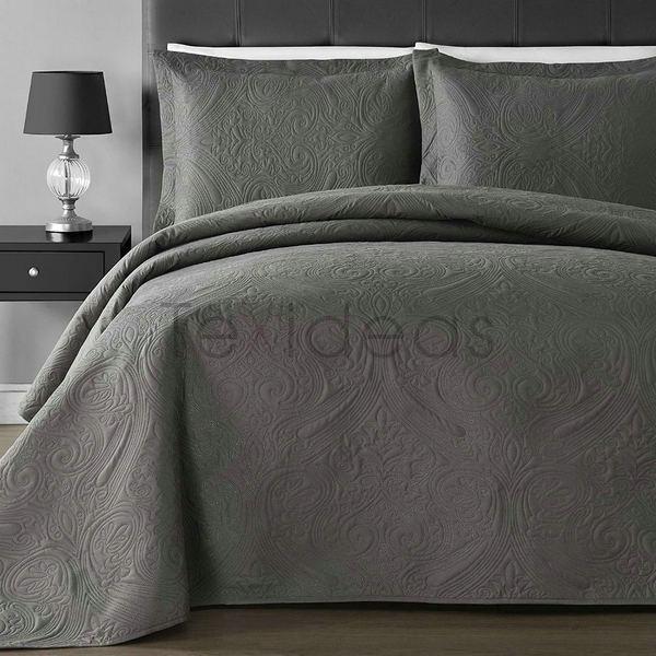 bedspread (18)
