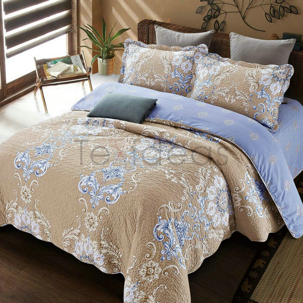 bedspread (19)