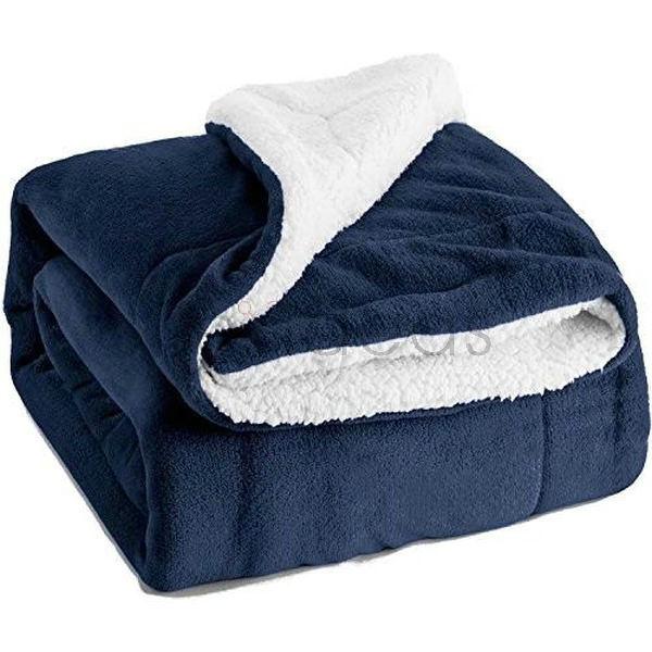 blanket (16)