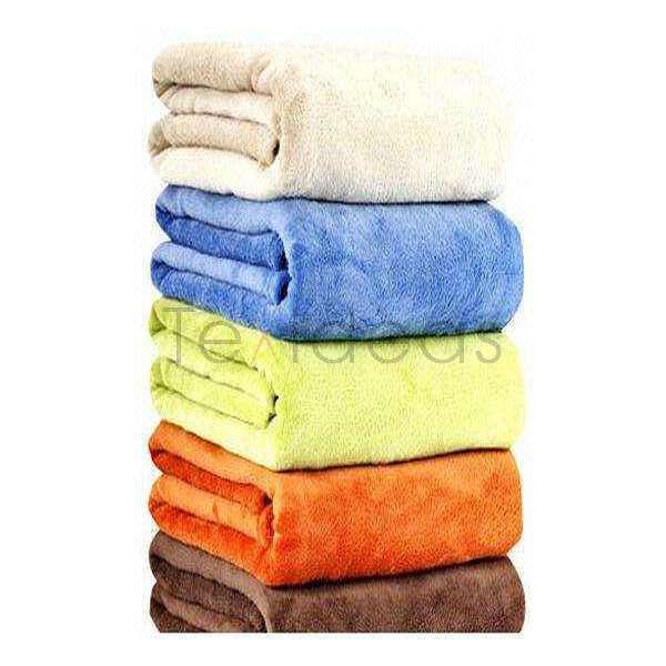 blanket (19)