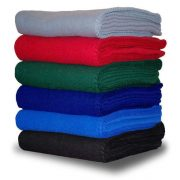 blanket (2)