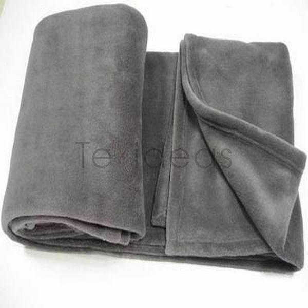 blanket (20)