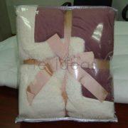 blanket (3)