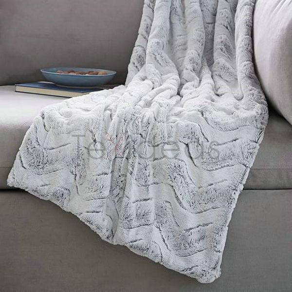 blanket (5)