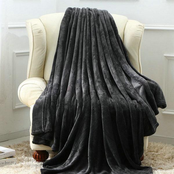 blanket (6)