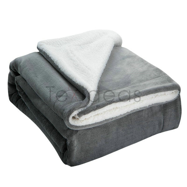 blanket (9)