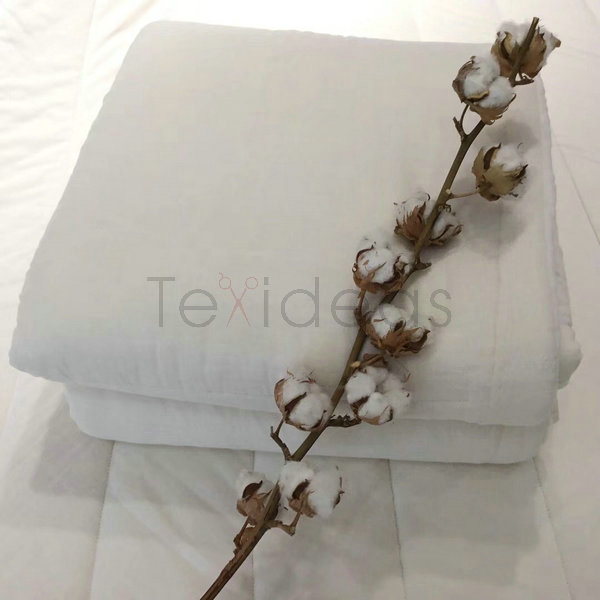 cotton duvet (1)