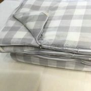 cotton duvet (12)