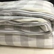cotton duvet (13)