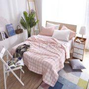 cotton duvet (14)