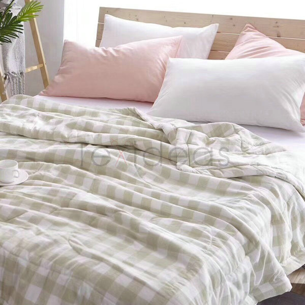 cotton duvet (15)