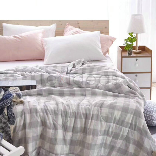 cotton duvet (16)