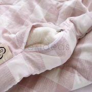 cotton duvet (17)