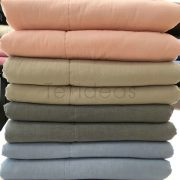 cotton duvet (2)
