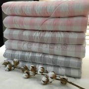 cotton duvet (9)