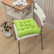 cushions (3)