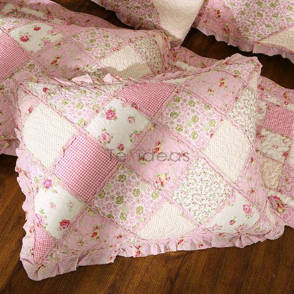 patchwork (2)