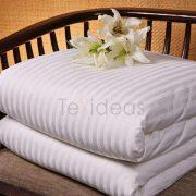 silk quilts 1