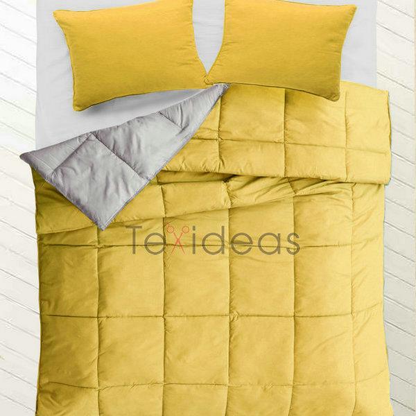 reversible comforter (1)
