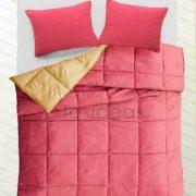 reversible comforter (2)