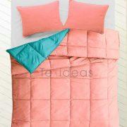 reversible comforter (3)