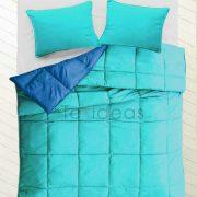 reversible comforter (4)