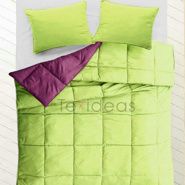 reversible comforter (5)