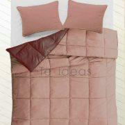 reversible comforter (6)
