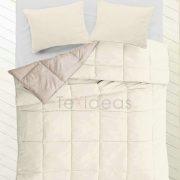 reversible comforter (7)