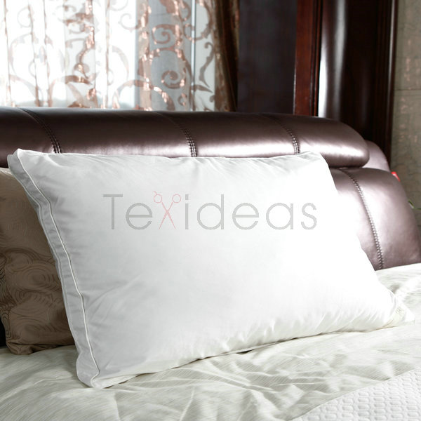 Feather Pillow (1)