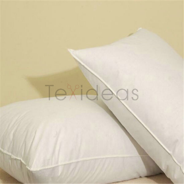 Feather Pillow (9)