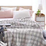 cotton duvet (16)