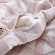 cotton duvet (17)