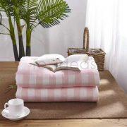 cotton duvet (18)